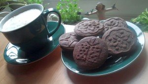 kaffee-und-kekse